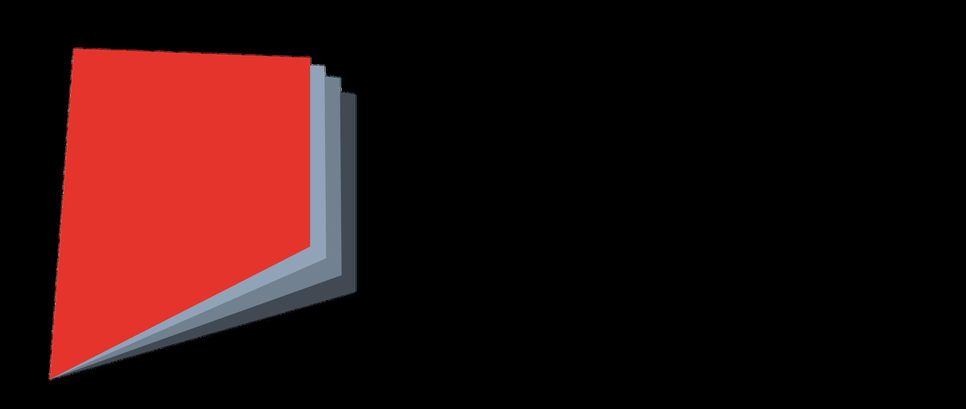 Centro per il libro e la lettura - logo